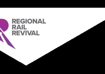 rrr-logo-shape
