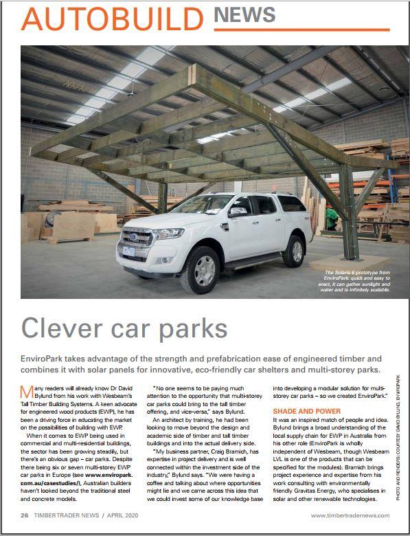 ttn_clever-car-parks